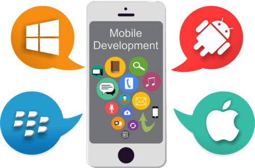We are one of the Best Mobile App Development Company in Trivandrum | Kochi | Kerala who meets all your needs.