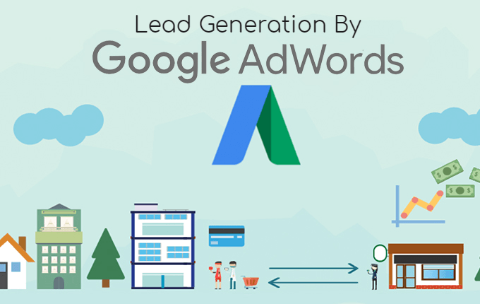 maximizing-leads-google-adwords-infotyke